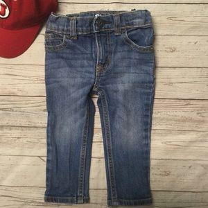 Baby OshKosh Skinny Jeans